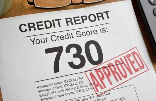 http://www.gettyimages.com/detail/photo/approved-credit-score-royalty-free-image/182055269
